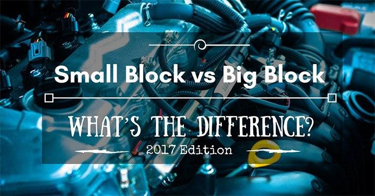 small-block-vs-Big-block