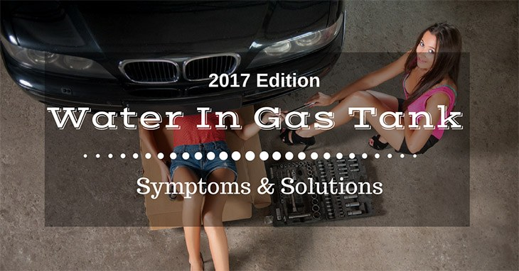 the-girl-repair-the-car