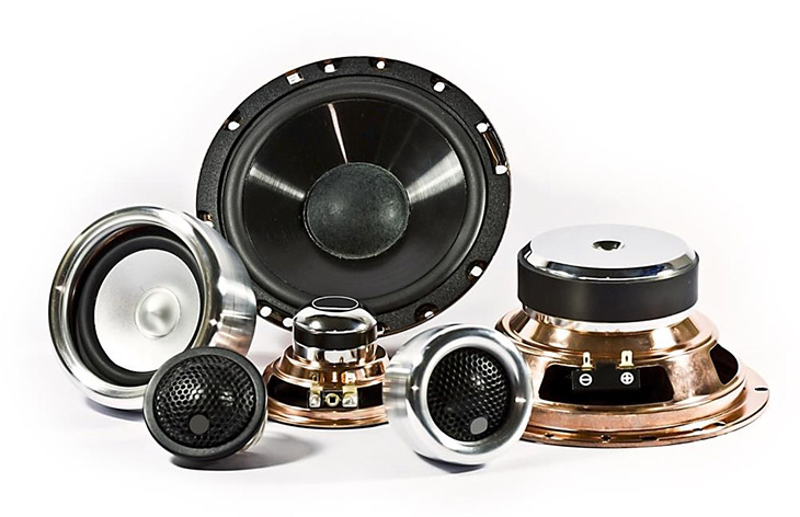 6x9-car-speakers