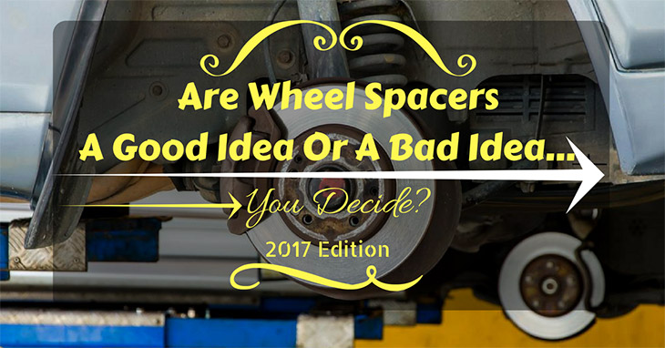 Are-Wheel-Spacers-A-Good-Idea-Or-A-Bad-Idea