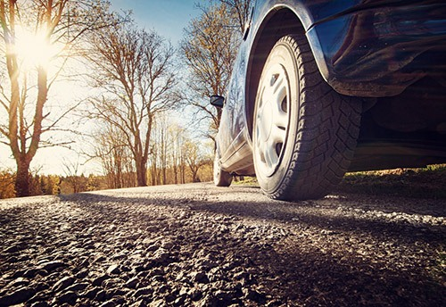 Westlake Tires Review How To Choose The Best Tires