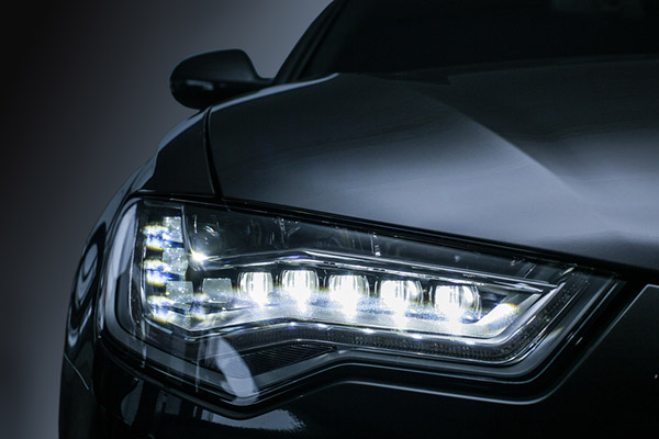 headlight-of-modern-prestigious-car-close-up
