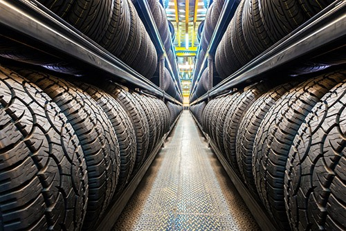 How to Choose the Best Tires?