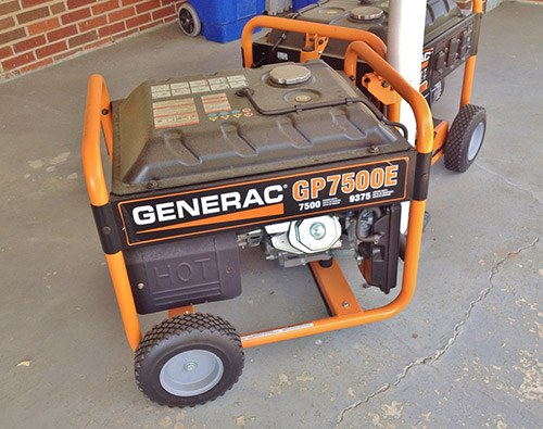 Portable-Generators-for-RV
