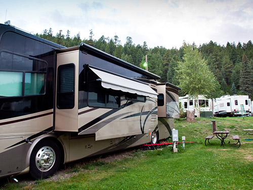How To Test An Rv Converter In 6 Quick Steps